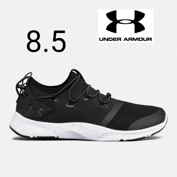 Under Armour Shoes | Drift 2 Womens 85